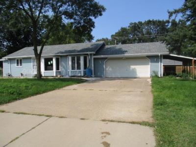 Photo of 703 NE Manor Drive, Spring Lake Park, MN 55432
