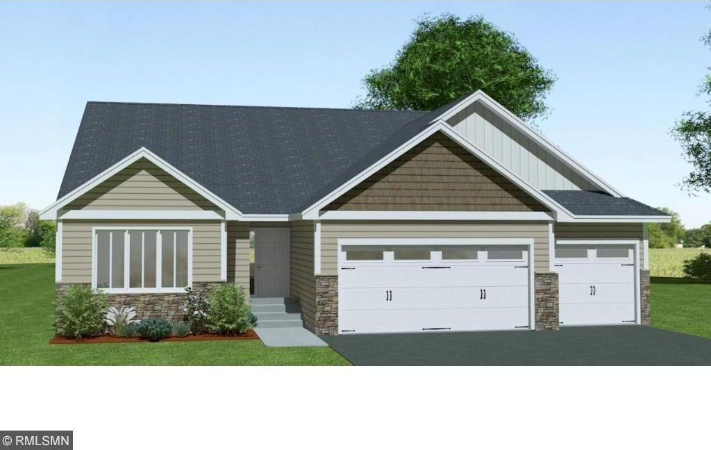 945 Lakewood Trail, Norwood Young America, MN 55397