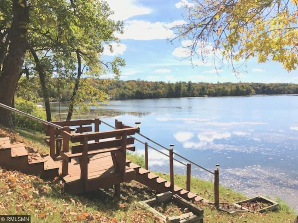 7306 SW Country Lane, Holmes City Twp, MN 56327