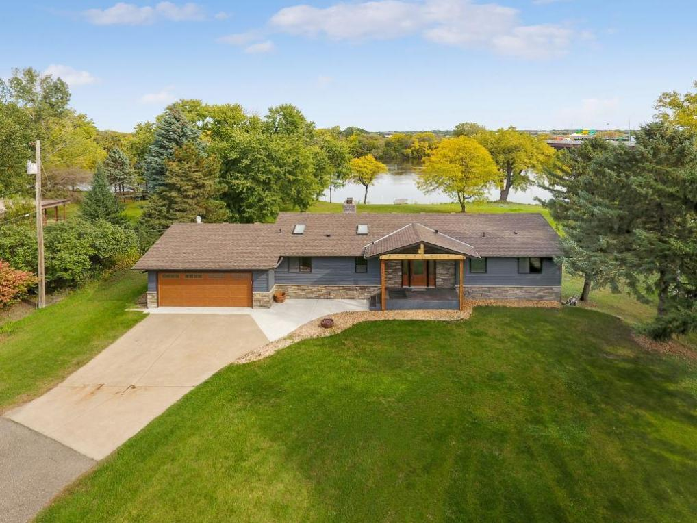 6358 Willow Lane, Brooklyn Center, MN 55430