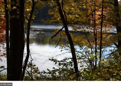 Photo of 5660 Iron Lake Road, Hughes Twp, WI 54847