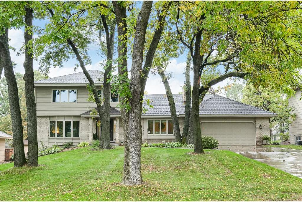 2023 NW 127th Lane, Coon Rapids, MN 55448