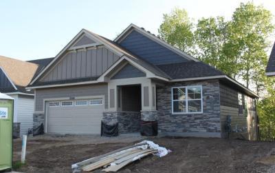 Photo of 18266 Jurel Way, Lakeville, MN 55044
