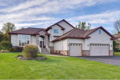 Photo of 20128 NW Polk Street, Elk River, MN 55330