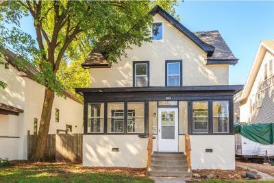Photo of 3504 Stevens Avenue, Minneapolis, MN 55408