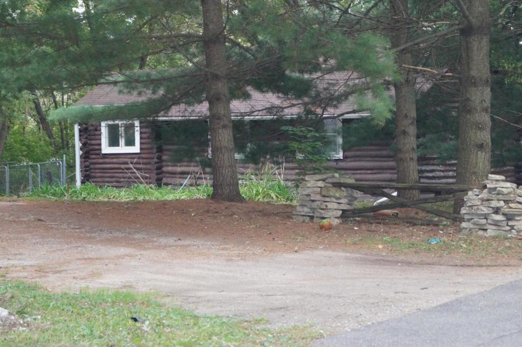 454 Forest Road, East Bethel, MN 55092
