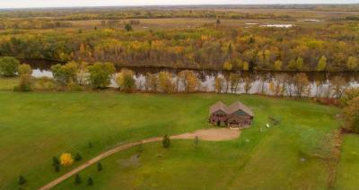 Photo of 25097 County Road 11, Aitkin, MN 56431
