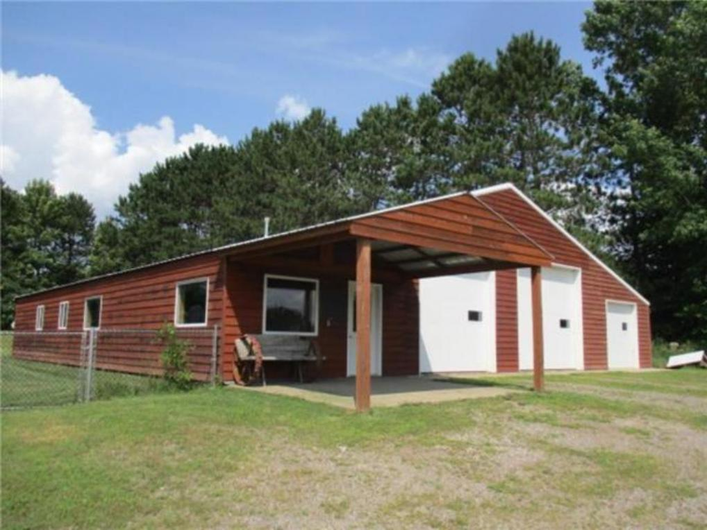 32042 220th Street, Aitkin, MN 56431