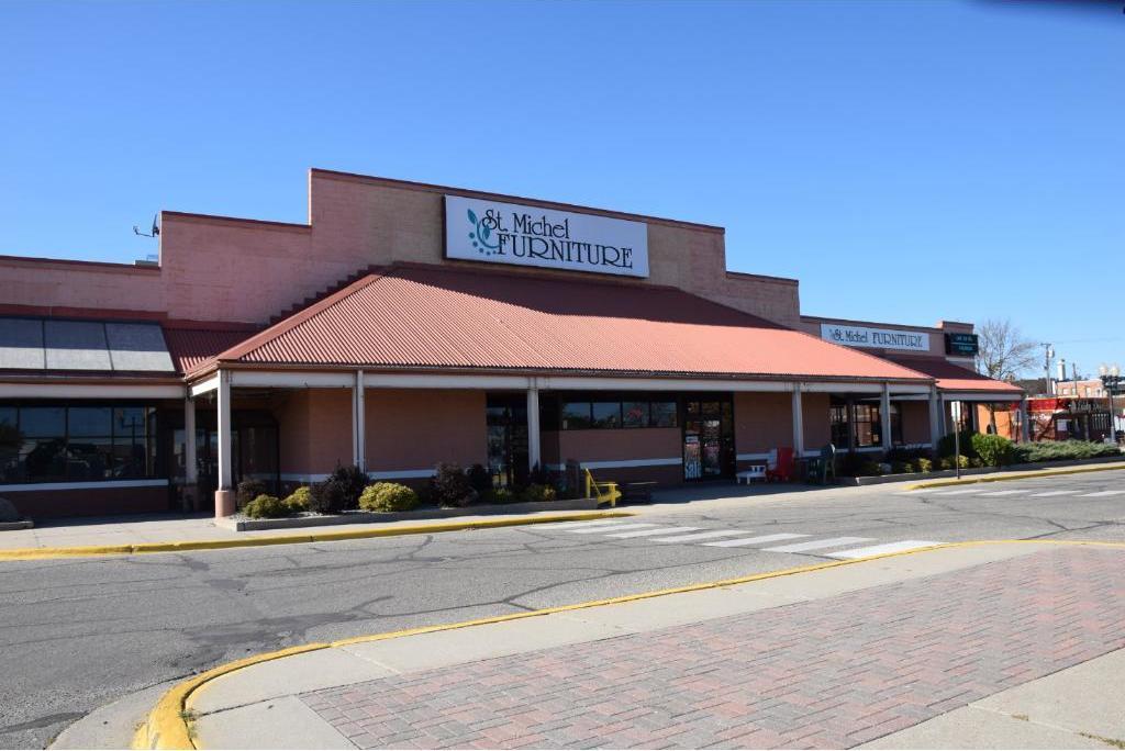 123 NW Beltrami Avenue, Bemidji, MN 56601