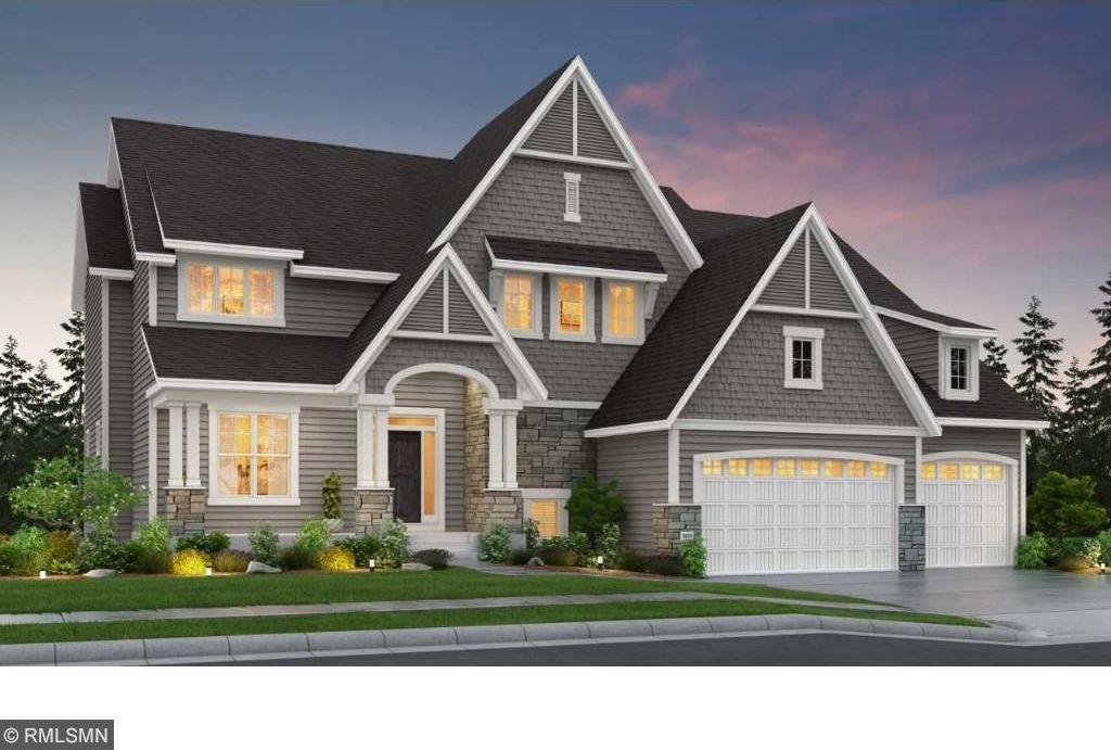 9959 Lawson Lane, Eden Prairie, MN 55347