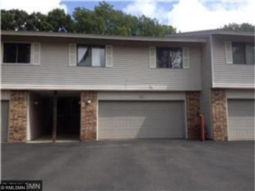 1311 Crestridge Lane, Eagan, MN 55123