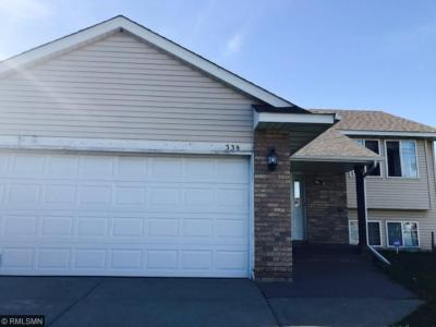 Photo of 338 S Parkview Court, Maplewood, MN 55119