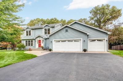 Photo of 12151 NW Jonquil Street, Coon Rapids, MN 55433