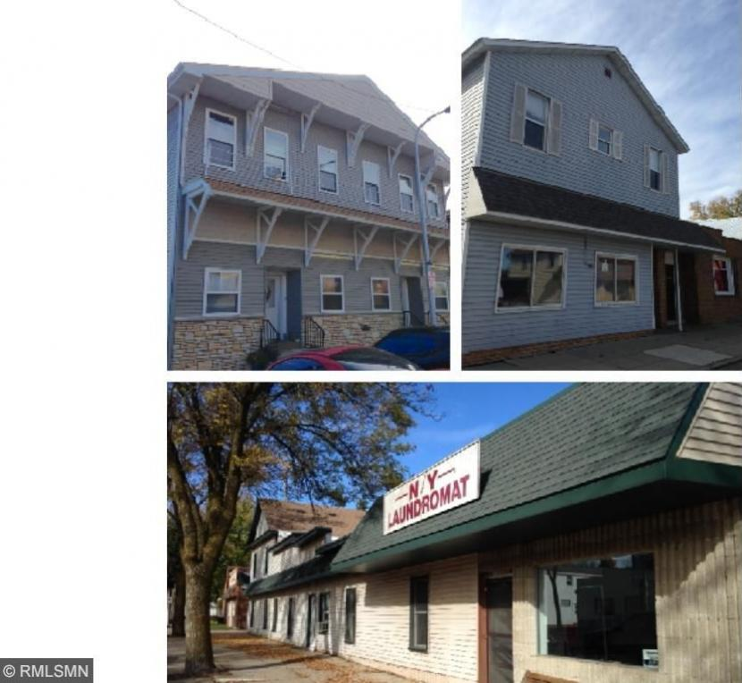122 N Union Street, Norwood Young America, MN 55368