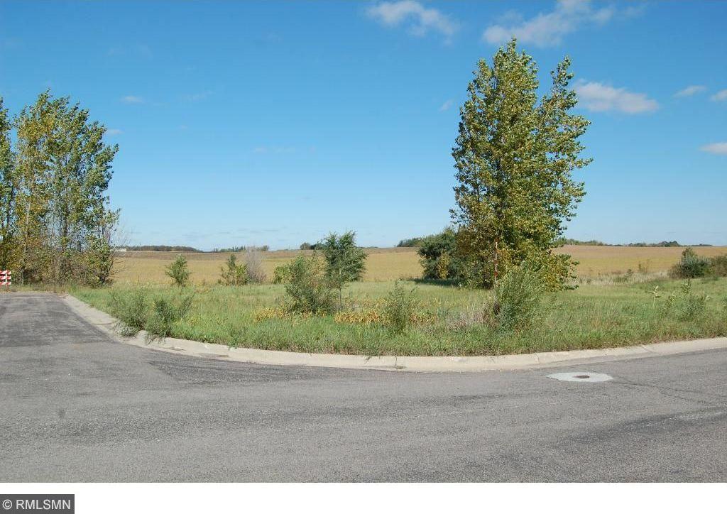 XXXX Field Crest Boulevard, Cokato, MN 55321