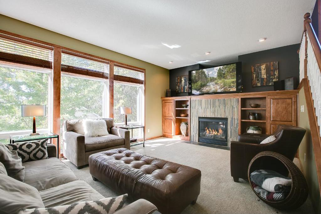 14190 NW Cottonwood Street, Andover, MN 55304