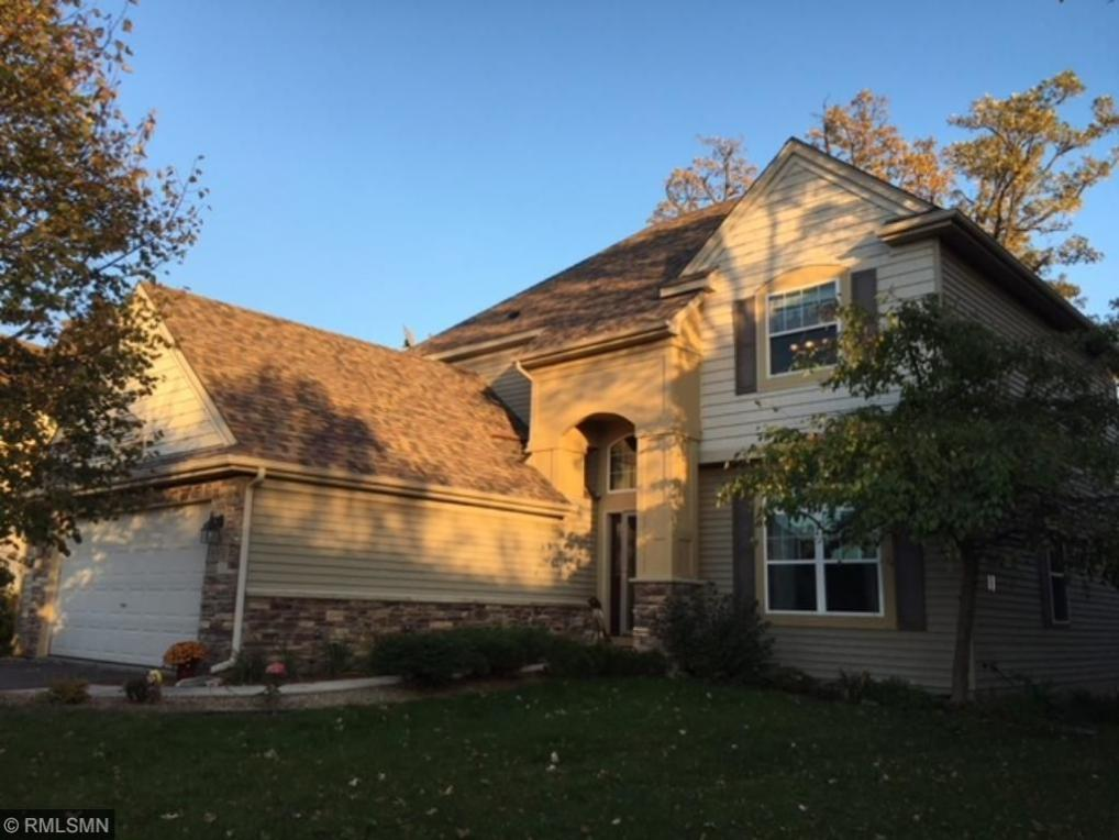 8931 Carter Court, Inver Grove Heights, MN 55076