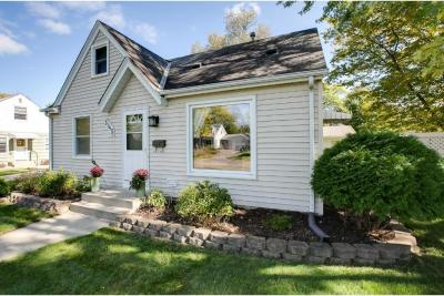 Photo of 7145 S Elliot Avenue, Richfield, MN 55423