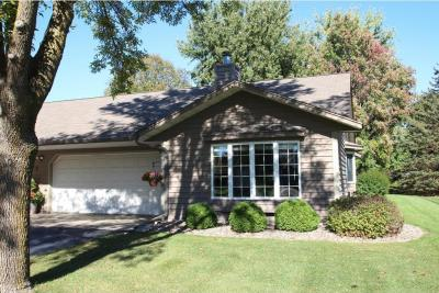 Photo of 3527 Douglas Drive, Hastings, MN 55033