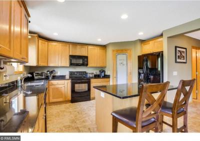 Photo of 23578 127th Avenue, Rogers, MN 55374