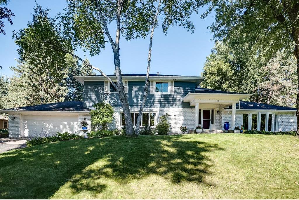 1402 Cherry Hill Road, Mendota Heights, MN 55118