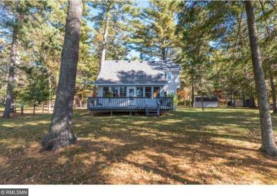 Photo of 25349 Clark Lake Road, Nisswa, MN 56468