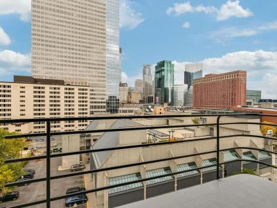 Photo of 1200 Nicollet Mall #914, Minneapolis, MN 55403