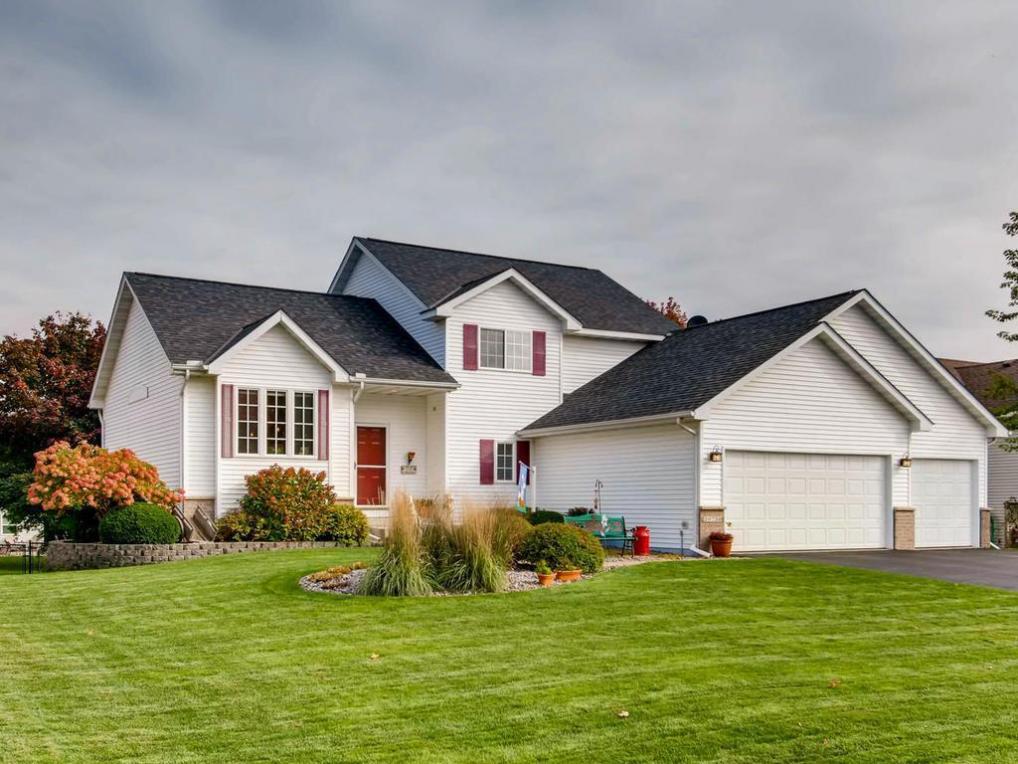 20730 Ibex Avenue, Lakeville, MN 55044