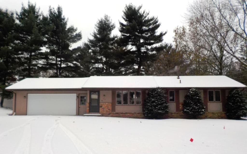 664 Gaston Avenue, Shoreview, MN 55126