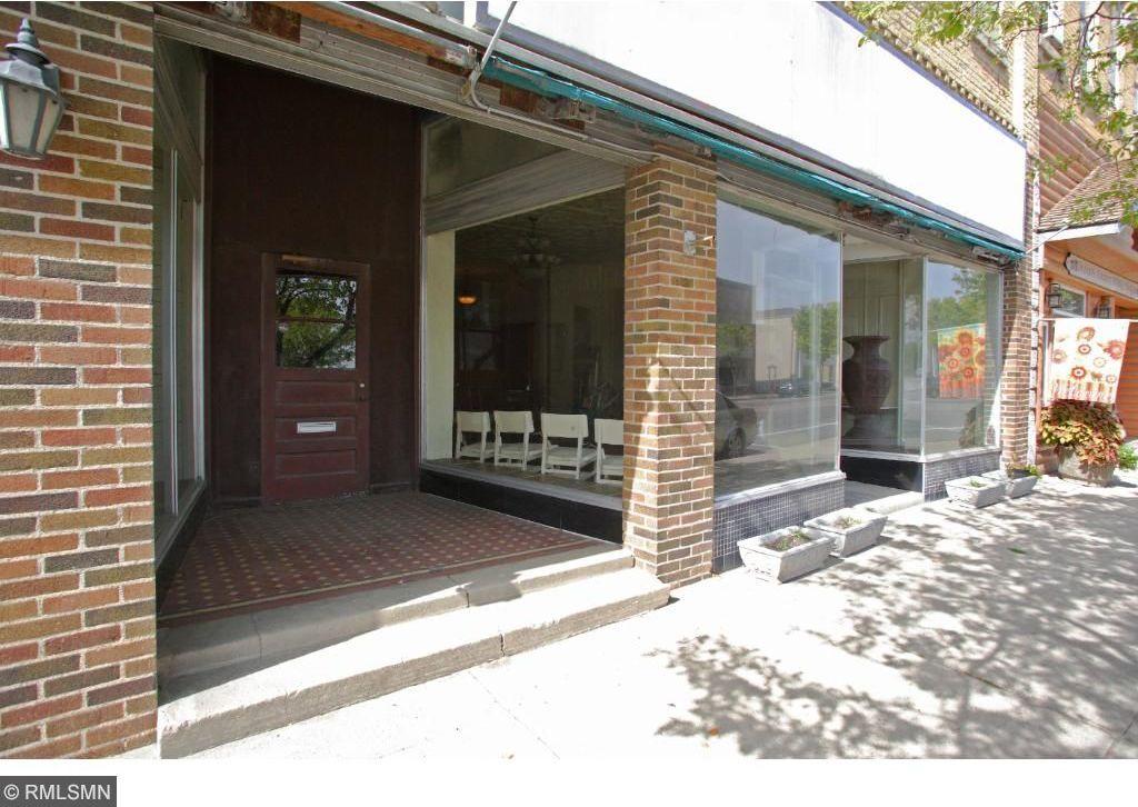 109 Sibley Avenue, Litchfield, MN 55355