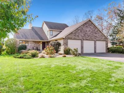 Photo of 13640 Riverview Drive, Elk River, MN 55330