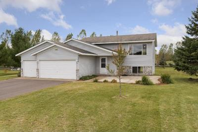 Photo of 32852 NW Magnolia Street, Cambridge, MN 55008