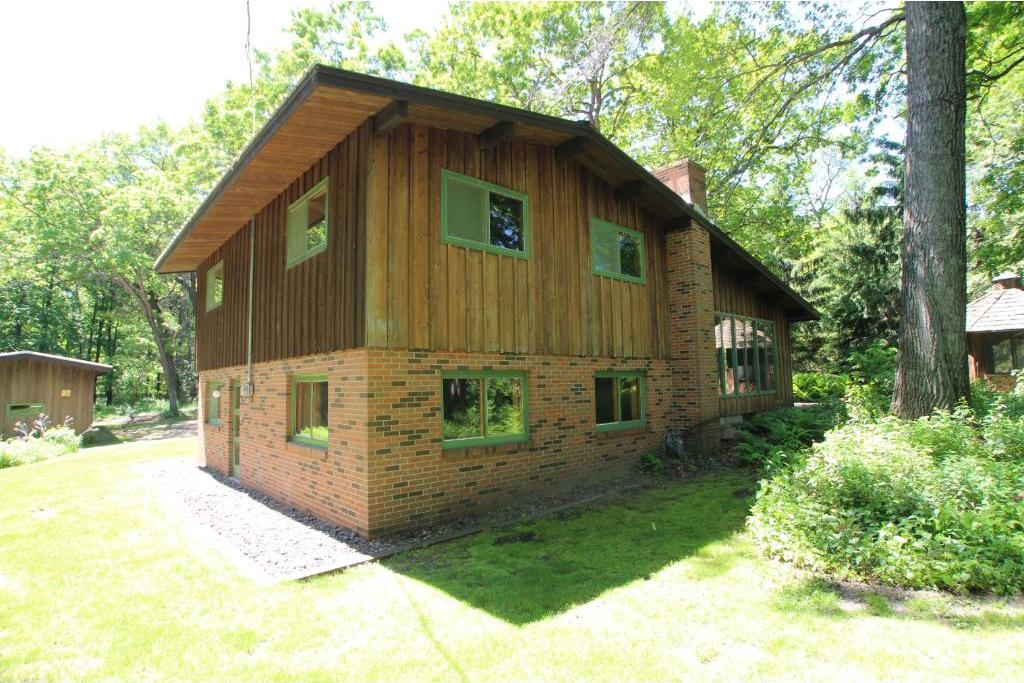 17835 N Norell Avenue, May Twp, MN 55047