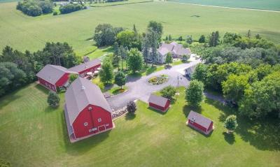 Photo of 13670 122nd Street, Norwood Young America, MN 55368