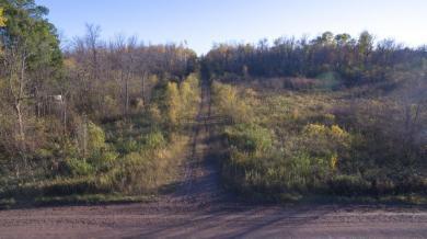 11xxx Mallard Road, Brook Park, MN 55007