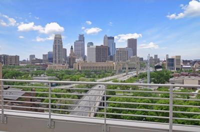 Photo of 150 NE 2nd Street #B309, Minneapolis, MN 55413