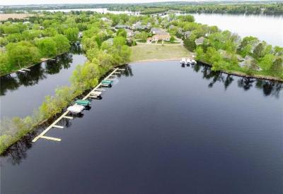 Photo of Lot 10 164th Street, Eagle Point Twp, WI 54729