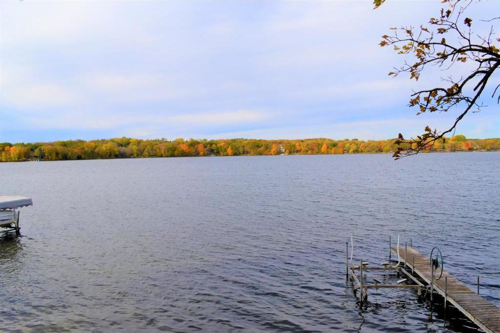 7179 NW Imhoff Avenue, Maple Lake, MN 55358