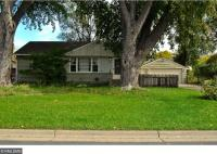 8369 NW River Road, Coon Rapids, MN 55433