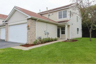 Photo of 16232 Jatos Circle, Lakeville, MN 55044