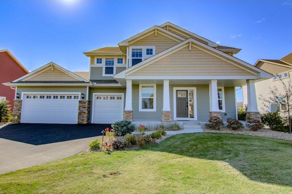 3145 White Pine Way, Stillwater, MN 55082