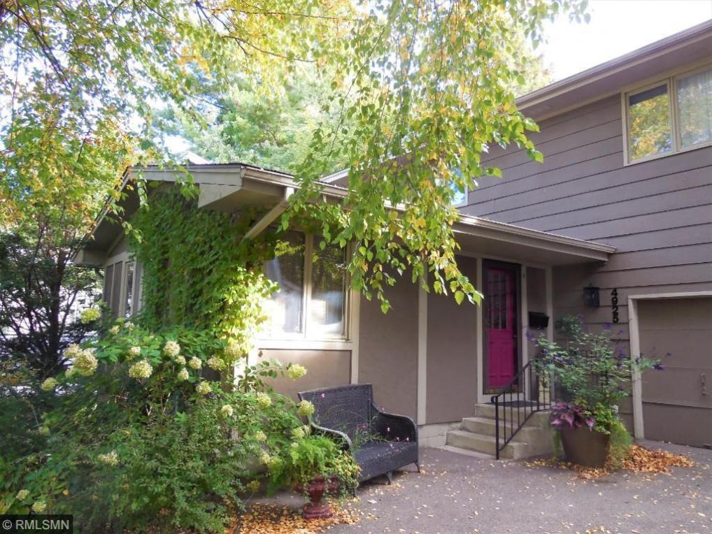 4925 S Girard Avenue, Minneapolis, MN 55419