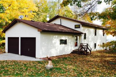 Photo of 46754 Earle Brown Drive, Garrison, MN 56450