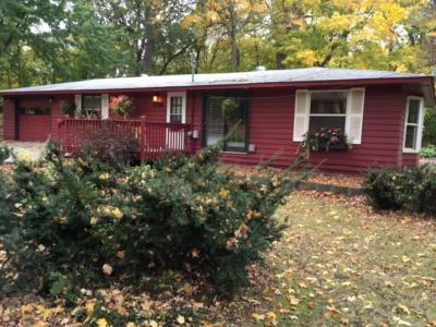 Photo of 21055 Forest Drive, Shorewood, MN 55331