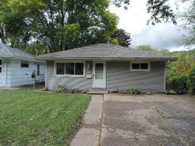 Photo of 3251 N Indiana Avenue, Robbinsdale, MN 55422