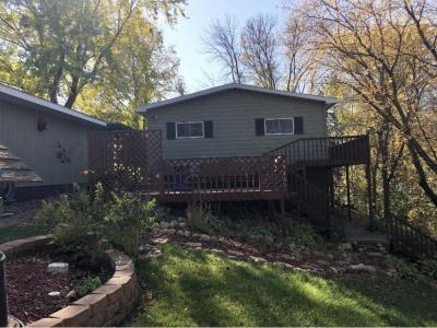 Photo of 16596 Maplewood Road, Cold Spring, MN 56320