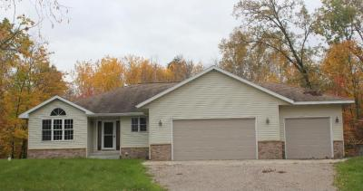 Photo of 8451 Snowman Circle, Breezy Point, MN 56472