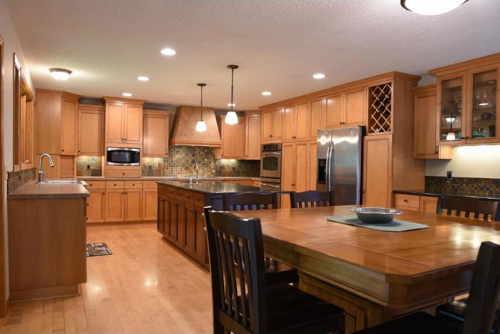 3919 Clippers Road, Eagan, MN 55122