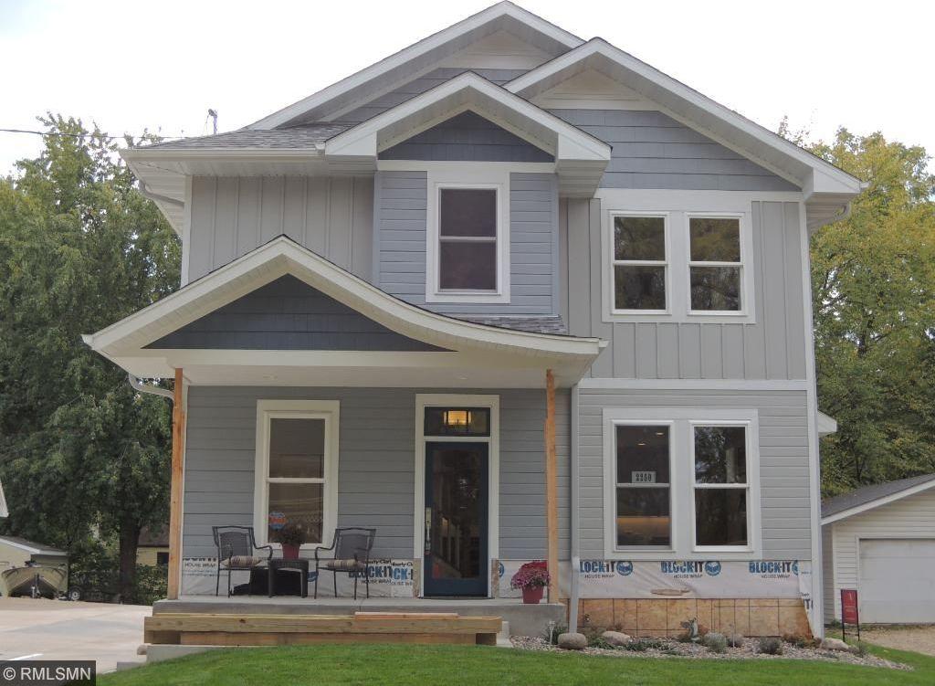 2250 11th Street, White Bear Lake, MN 55110
