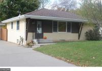 2843 Merrill Street, Roseville, MN 55113